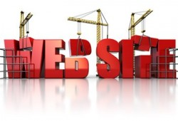 Web Design Need a Redesign