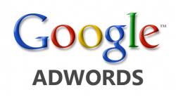 Google Advertising Adwords Management
