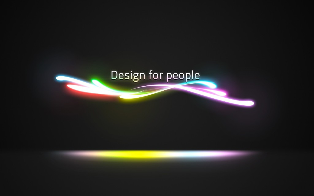 Professional Web Design In Los Angeles Hollywood Web Design