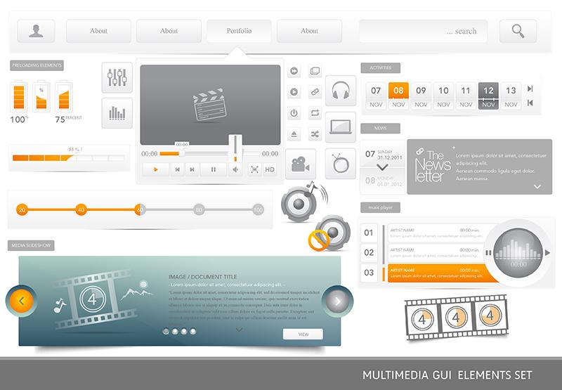 Hollywood Web Design