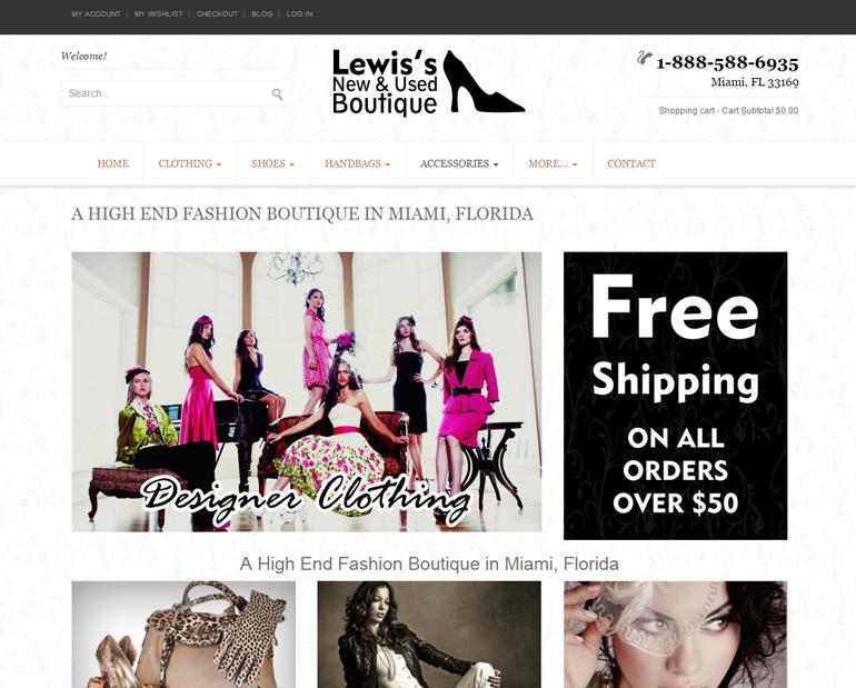 lewis-boutique