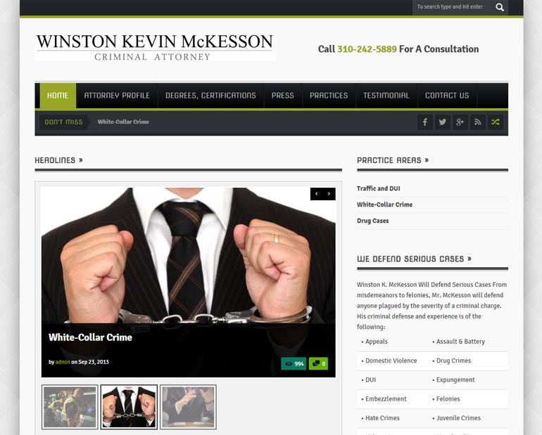 winston-kevin-mckesson