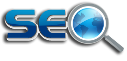 SEO service done in Los Angeles