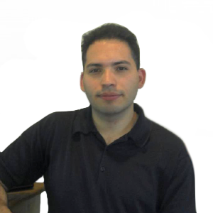 Edwin Quijada