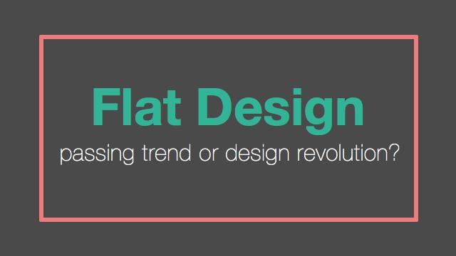 flat-design-trend-or-revolution