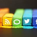 Social Media Marketing Done the Correct Way