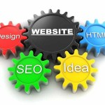 Web Design Company Glendale California