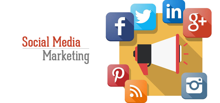 Social Media Marketing Agency Los Angeles