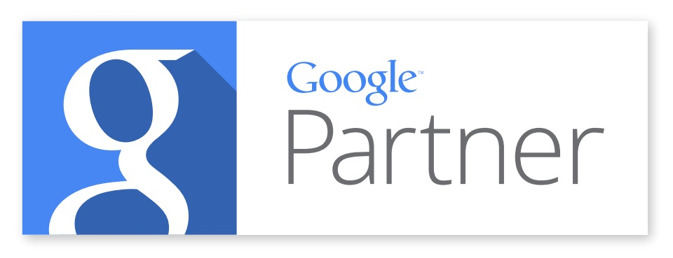 SEO Agency certified google partner