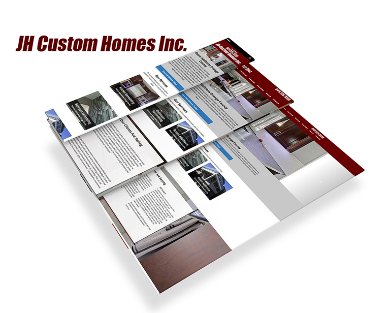JHCustomHomes_Three-Responsive-logo