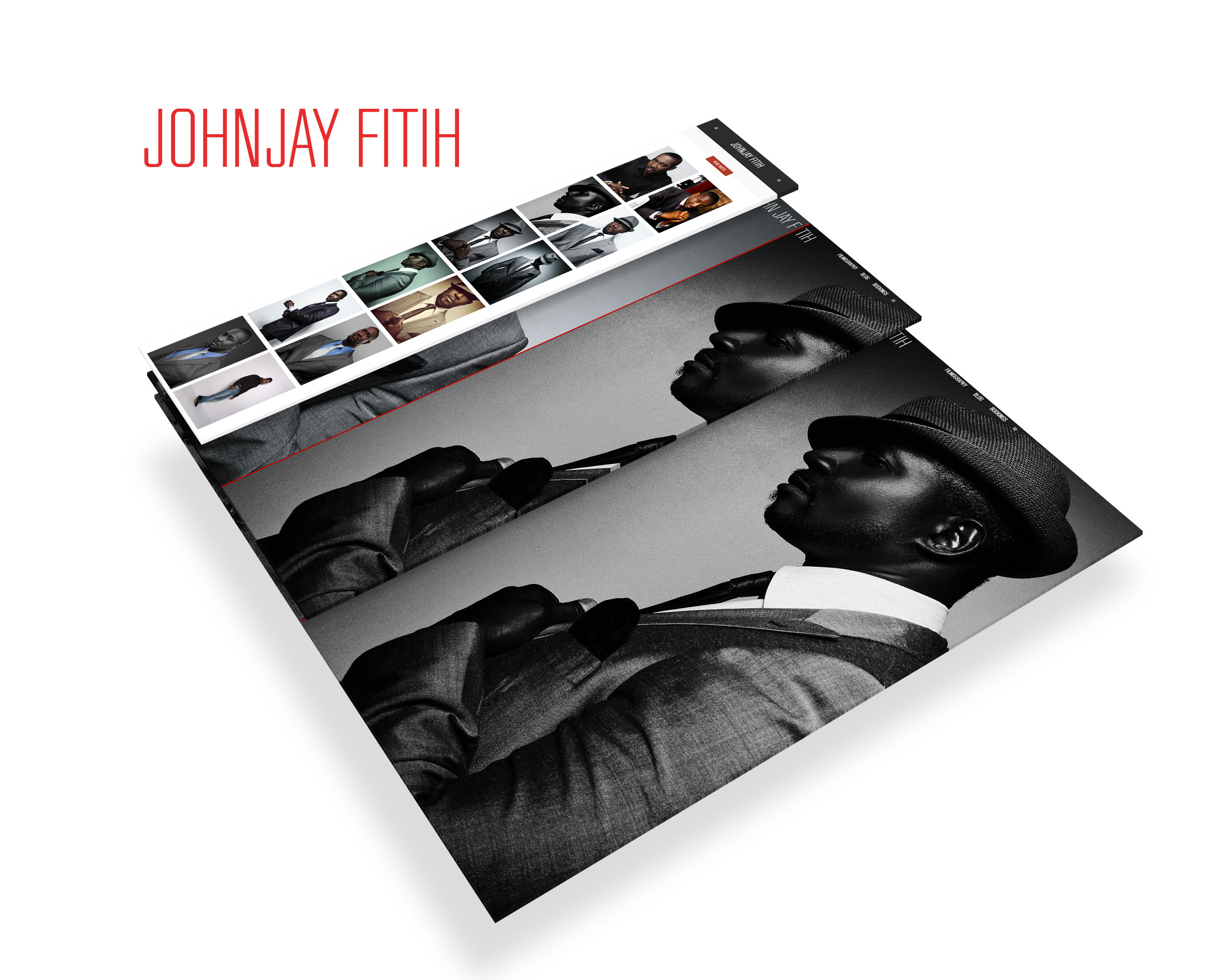 JohnJayFitih_Three-Responsive-logo