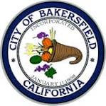 Bakersfield Website Design | Websites Depot Inc. - SEO & Web Design Agency