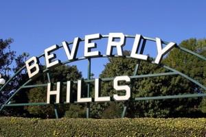 beverly-hills website design