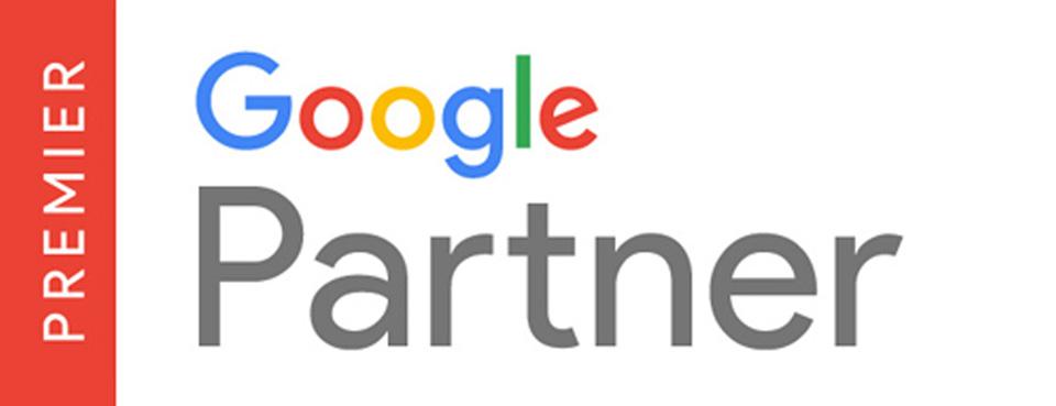 certified google partner agency