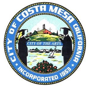 Costa Mesa Website Design | Websites Depot Inc. - SEO & Web Design Agency