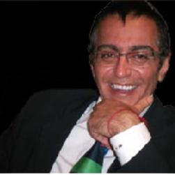 Dr. Anthony Mobasser