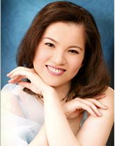 Dr. Doris Chiang