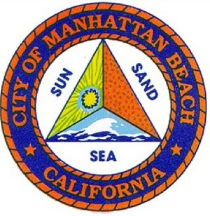 Manhattan Beach Website Design | Websites Depot Inc. - SEO & Web Design Agency