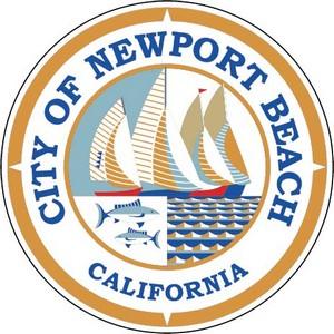 Newport Beach Website Design | Websites Depot Inc. - SEO & Web Design Agency