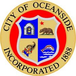 Oceanside Website Design | Websites Depot Inc. - SEO & Web Design Agency