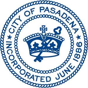 Pasadena Website Design | Websites Depot Inc. - SEO & Web Design Agency