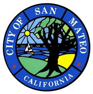 San Mateo Website Design | Websites Depot Inc. - SEO & Web Design Agency