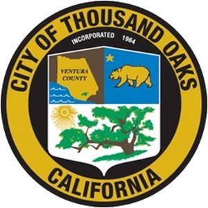 Thousand Oaks Website Design | Websites Depot Inc. - SEO & Web Design Agency