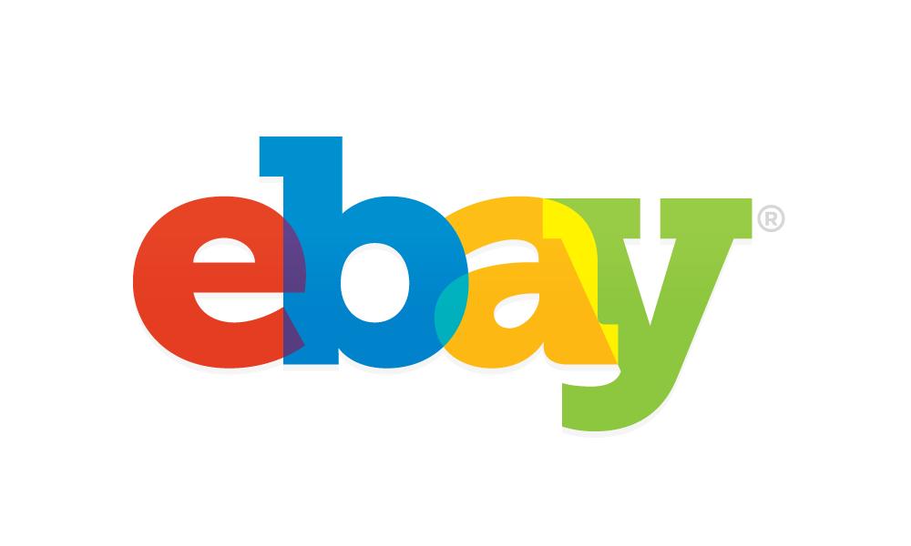 SEO for EBay