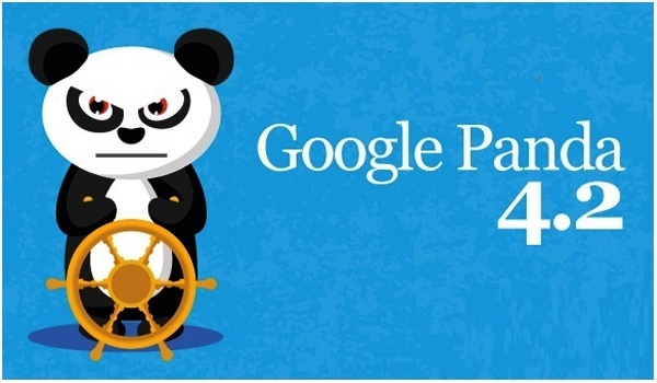 Google Panda 4.2 Algorithm