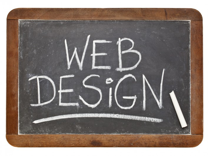 a Professional Web Design for your business