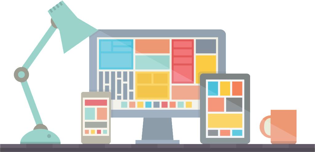 Web Design Case Studies