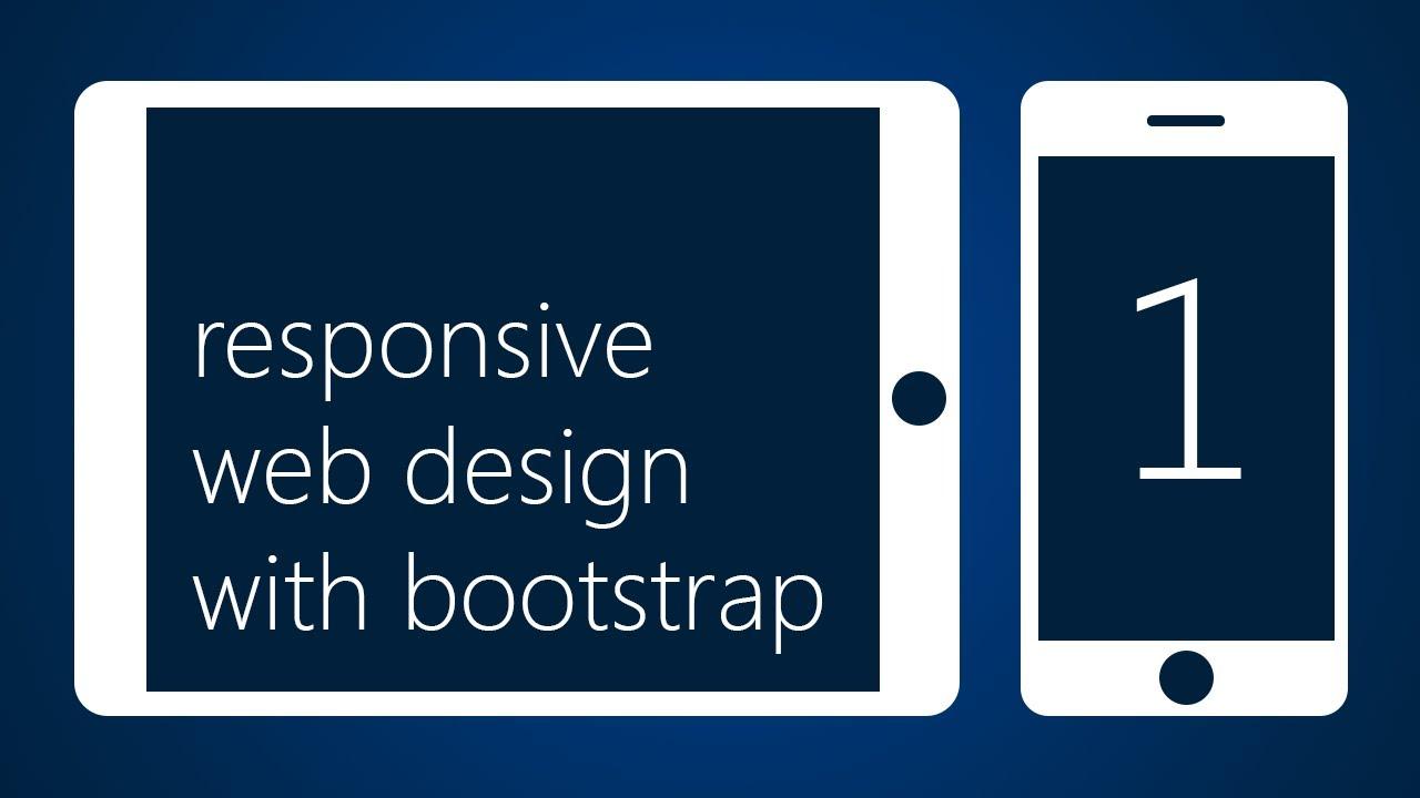 responsive mobile design experts