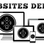 websitesdepot wordpress design framework