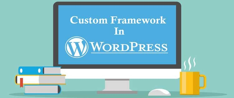wordpress custom theme