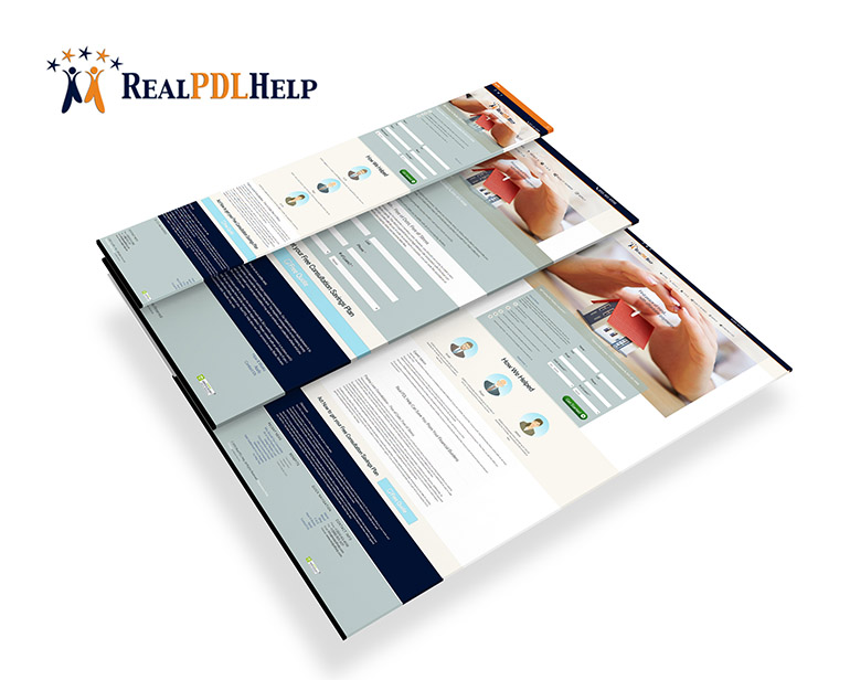 real_pdl_help_Three-Responsive-logo