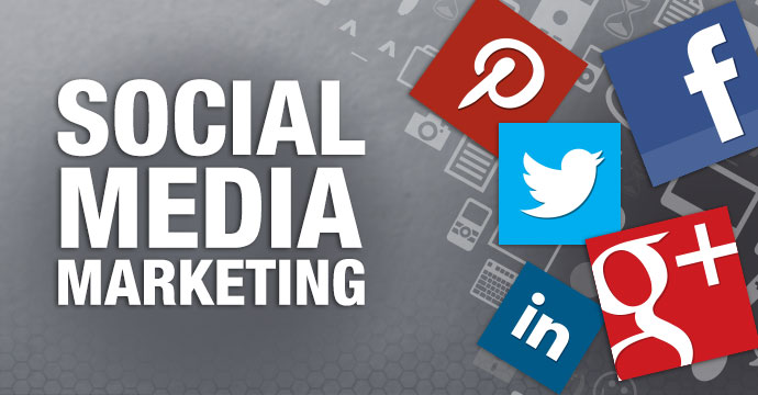 Powerful Social Media Marketing