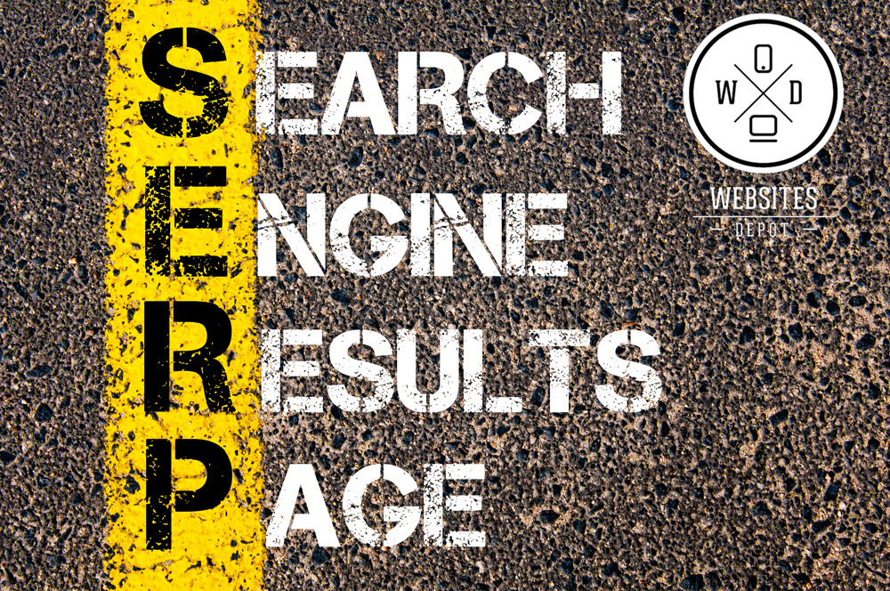 How to Compete Effective on the New SERP of Google?