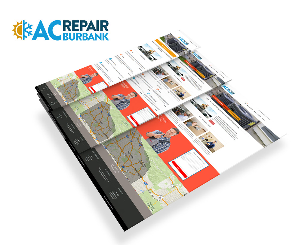 acrepair-burbank-Responsive-Mockup-03