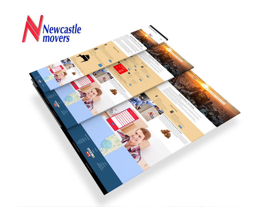 newcastle-movers-Responsive-Mockup-03