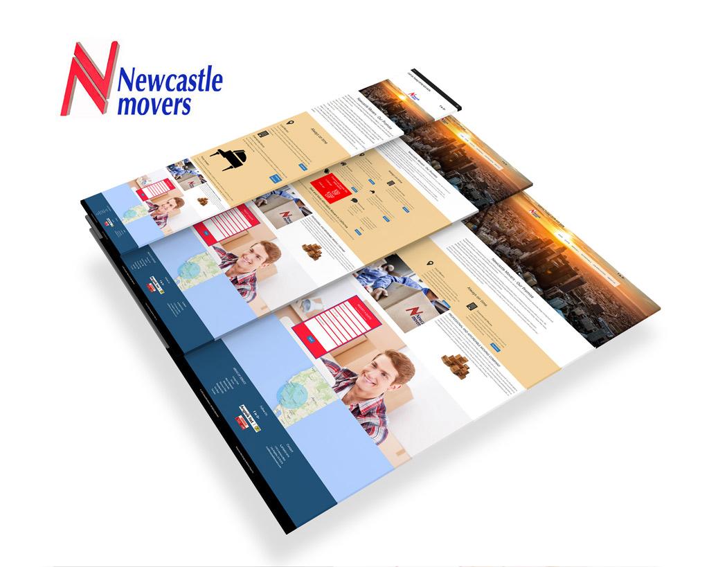newcastle-movers-Responsive-Mockup-03