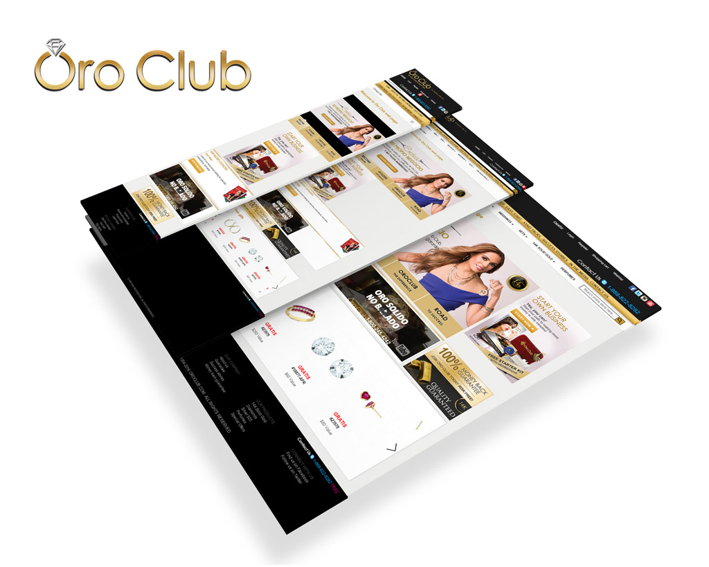 oro-club-Responsive-Mockup-03