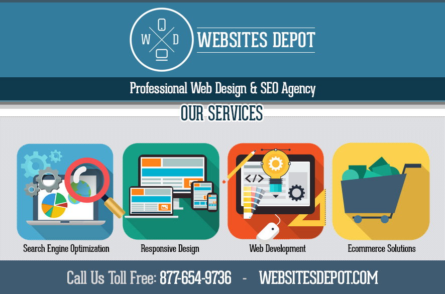 A Web Development Firm To Guide Your Success Web Development La