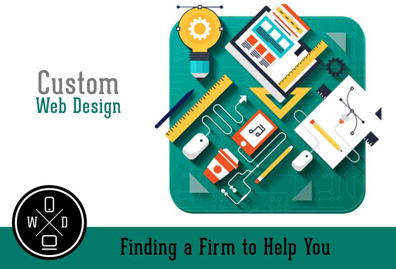 Custom-Web-Development-2
