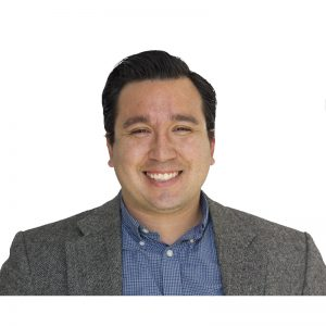 Ezekiel Hernandez