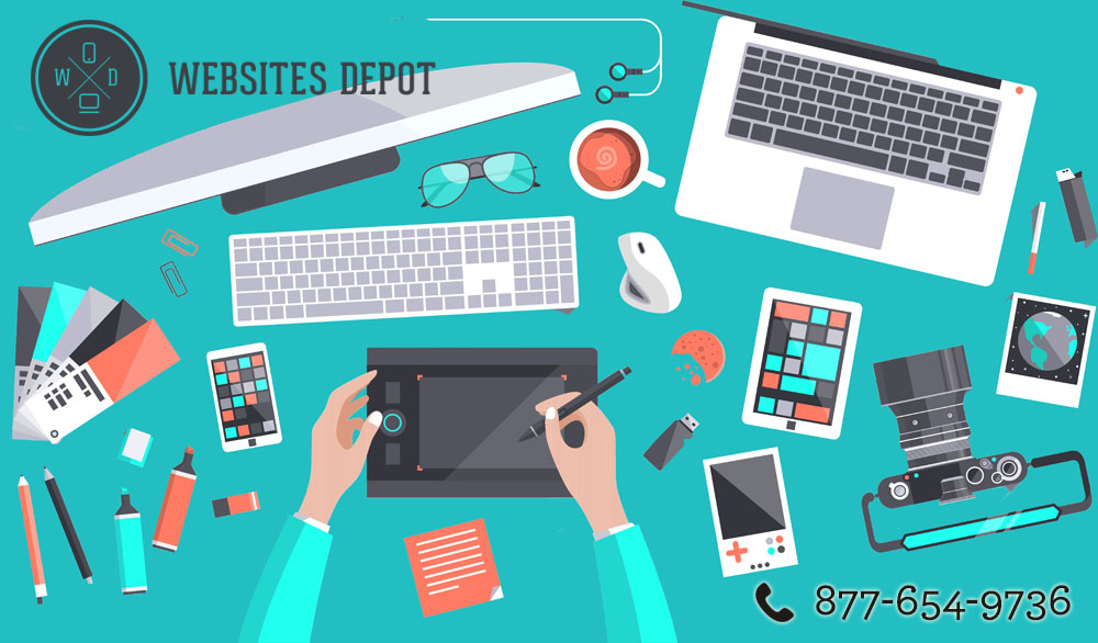How a Responsive Design Can Help You