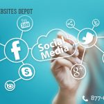 Optimizing Social Media Search Engines
