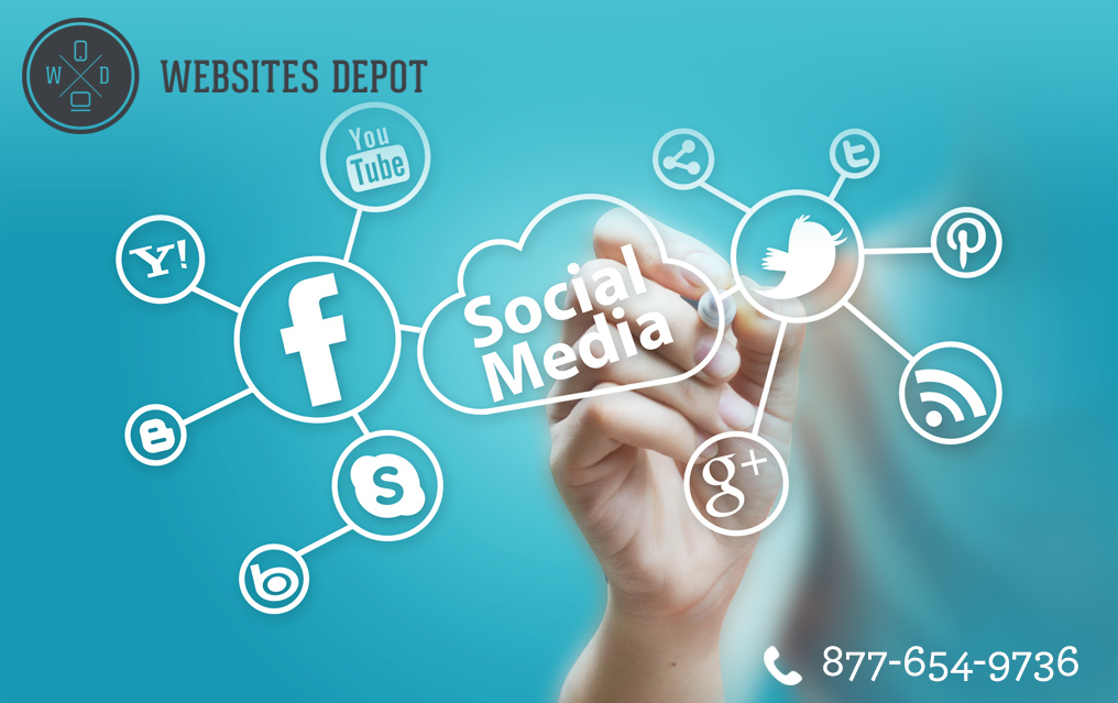 Optimizing Social Media Search Engines