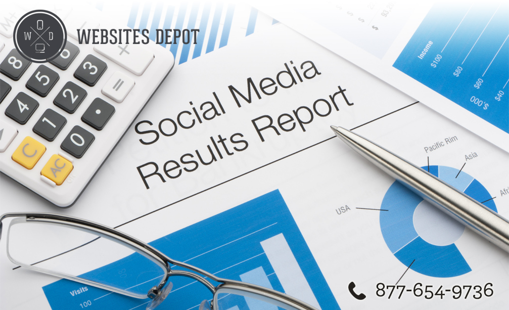 Optimizing Your Social Media for the Search Engines