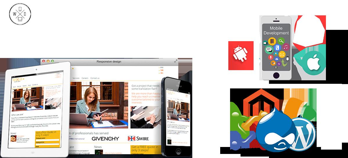 responsive-web-design-1