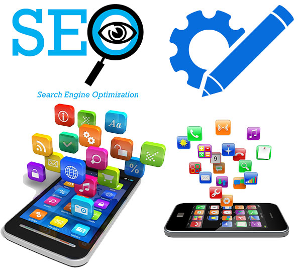 seo-web-development-and-mobile-apps